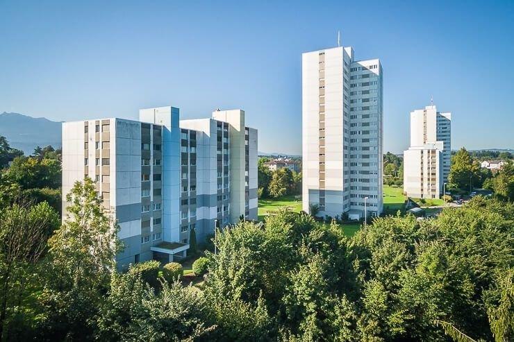 Emmenbrucke-Adligenstrasse_Siedlung-web.jpg