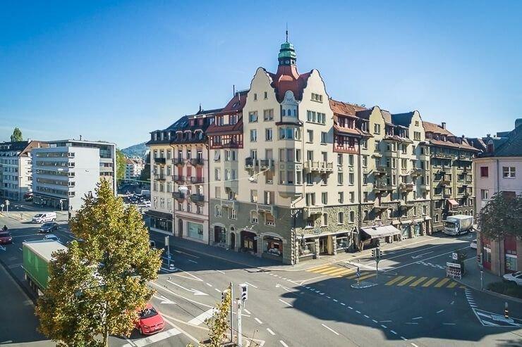 Luzern-Bireggstrasse_1-web.jpg