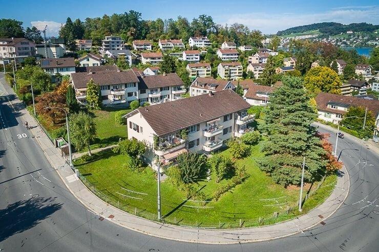 Luzern-Bodenhofstrasse_Siedlung-web.jpg