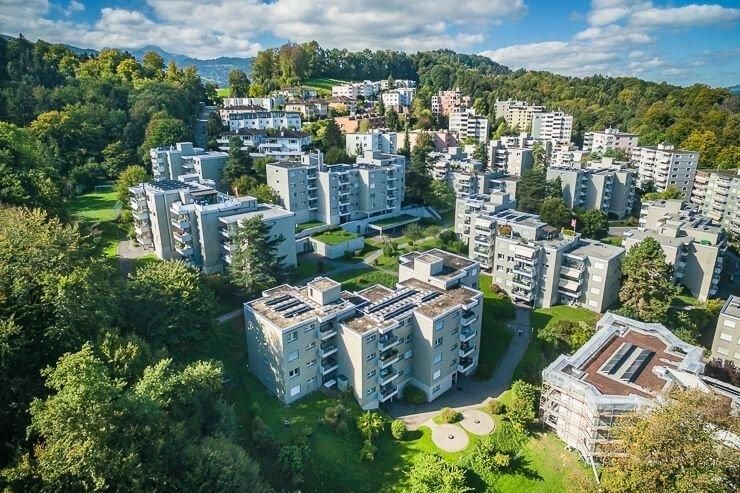 Luzern-Obergutschstrasse_Siedlung-web.jpg