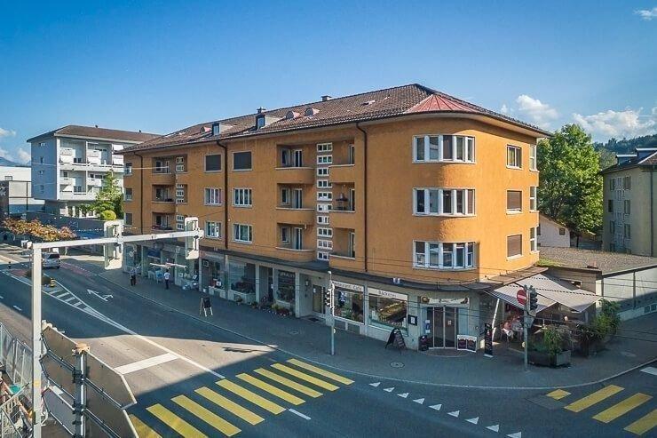 Kriens-Luzernerstrasse_Siedlung-web.jpg