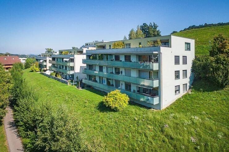 Luzern-Adligenswilerstrasse_Siedlung-web.jpg