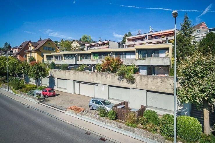 Luzern-Trullhofhalde_Siedlung-web.jpg