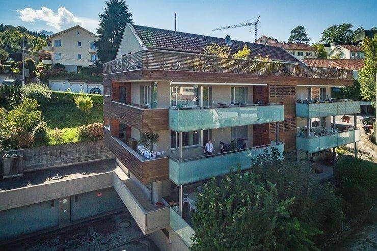 Luzern-Bodenhofstrasse_17-web.jpg